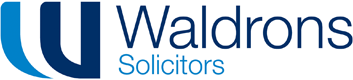 Waldrons Solicitors Ltd